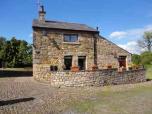 Home Barn and The Granary Bed and Breakfast / Self Catering, in the lovely countryside north of Preston, Lancashire. Relaxed Rural location at great prices.